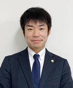 松野 貴紀(まつの たかのり)