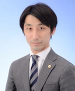 田村 暢健(たむら のぶたけ)
